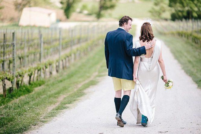 destination wedding photography in france