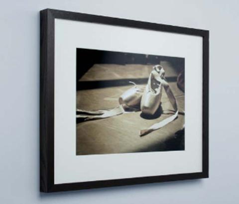 jay rowden wedding photography frames