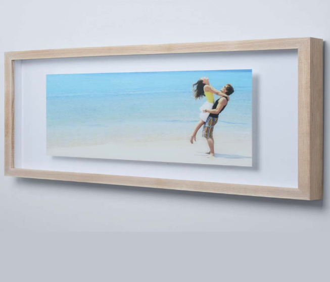 Picture Frames For Canvas Prints