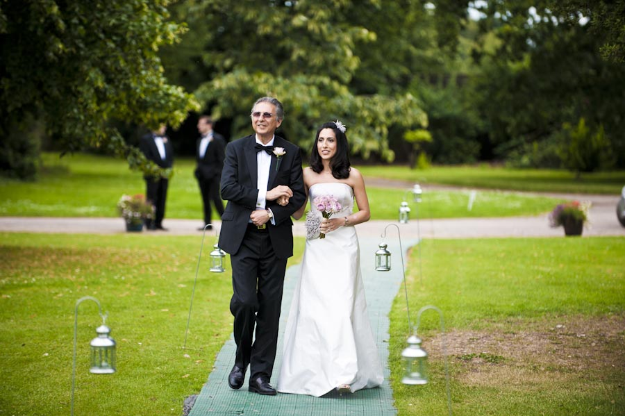 Syon Park Wedding photographers