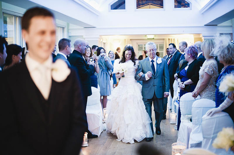 richmond wedding photography richmond weddings