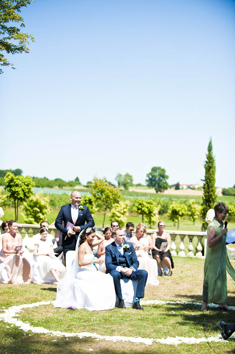 destination wedding photographer france