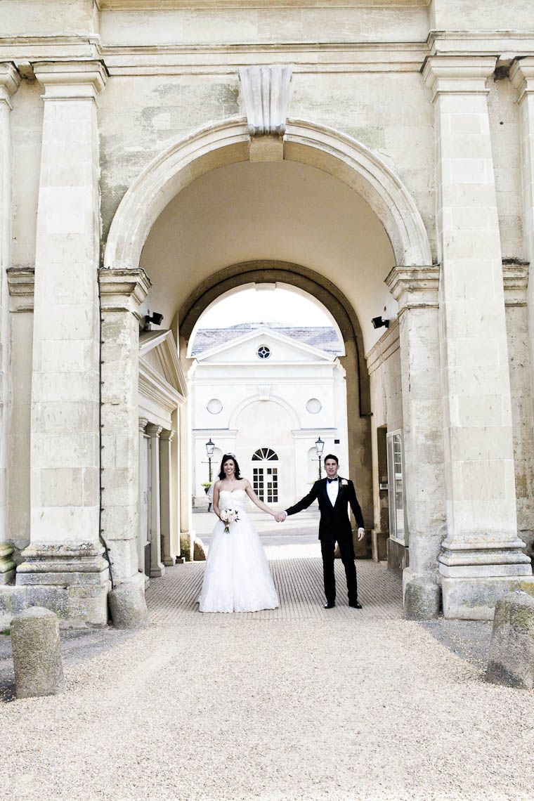 luxury destination fairytale wedding photography