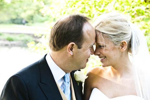 luxury destination fairytale wedding photography