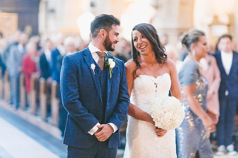 Greek Wedding Photography In London