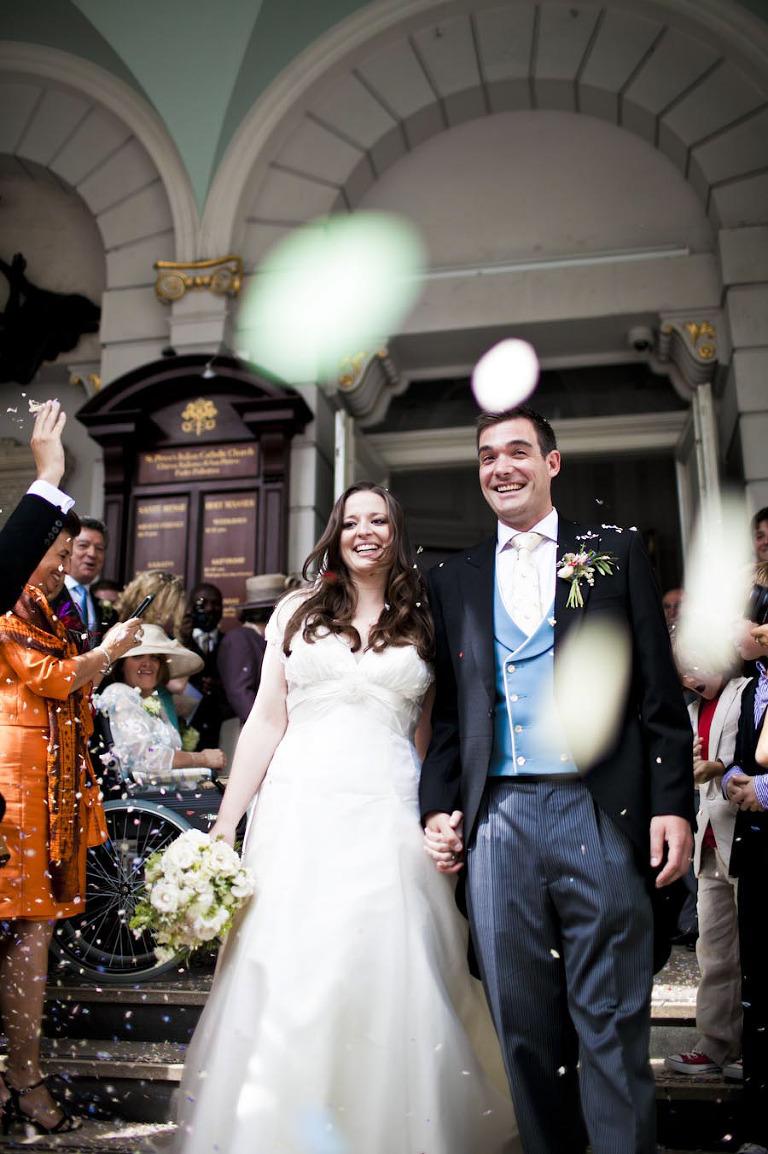 wedding photography claridges hotel