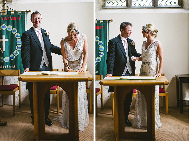 best wedding photographer uk