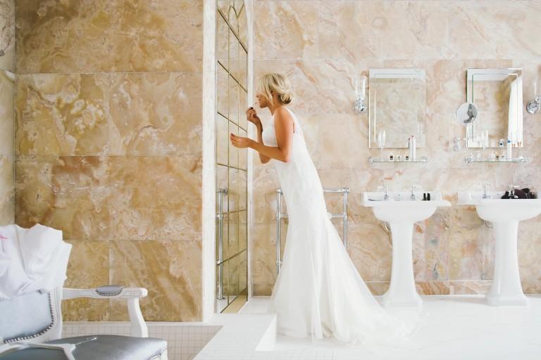 wedding-photography-hedsor-house-jo-ryan (7)