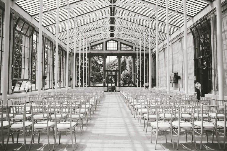 wedding-photography-kew-royal-botanic-gardens (1)