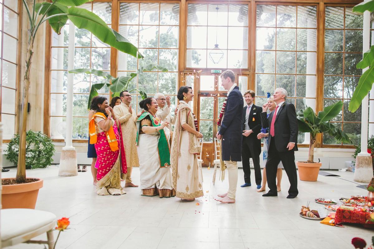 wedding-photography-kew-royal-botanic-gardens-34.jpg