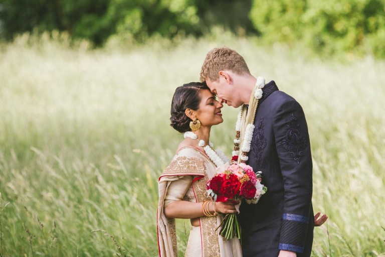 wedding photographer royal botanic gardens kew