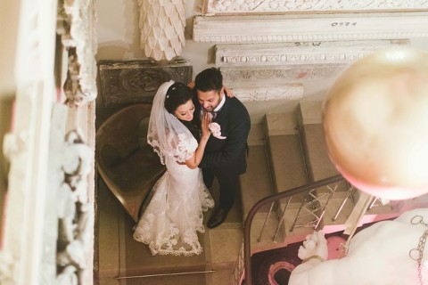 Aynhoe-Park-wedding-photography-by-Jay-Rowden_ (107)