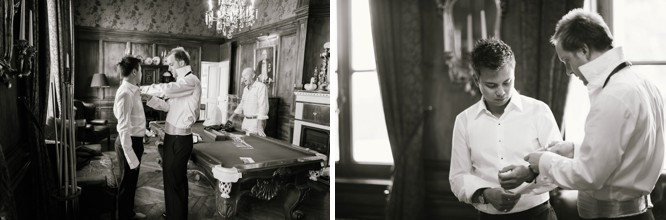 Jay Rowden Photography Wedding Limoges France (14)