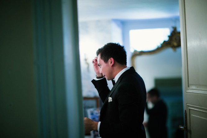 Jay Rowden Photography Wedding Limoges France (15)