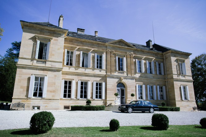 Jay Rowden Photography Wedding Limoges France (18)