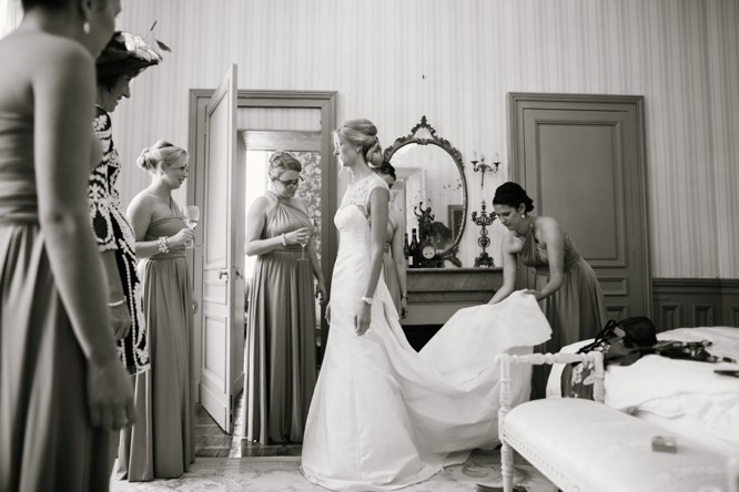 Jay Rowden Photography Wedding Limoges France (20)