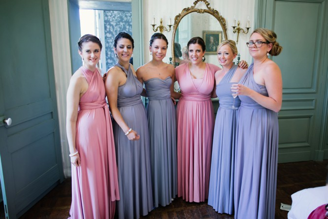 Jay Rowden Photography Wedding Limoges France (23)