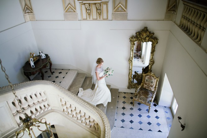 Jay Rowden Photography Wedding Limoges France (25)
