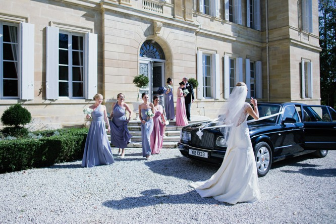Jay Rowden Photography Wedding Limoges France (27)