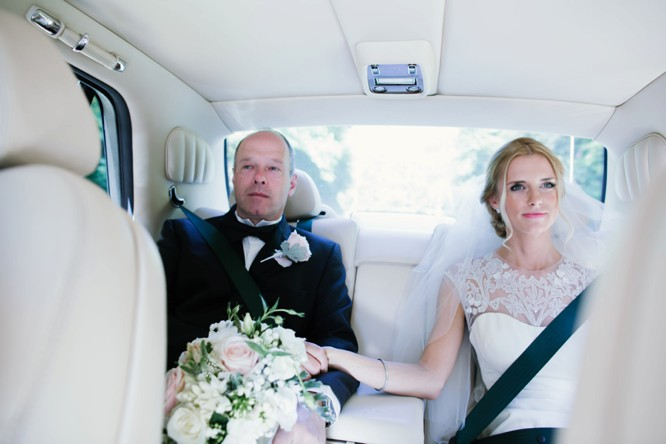 Jay Rowden Photography Wedding Limoges France (28)