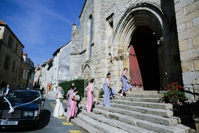 Jay Rowden Photography Wedding Limoges France (29)
