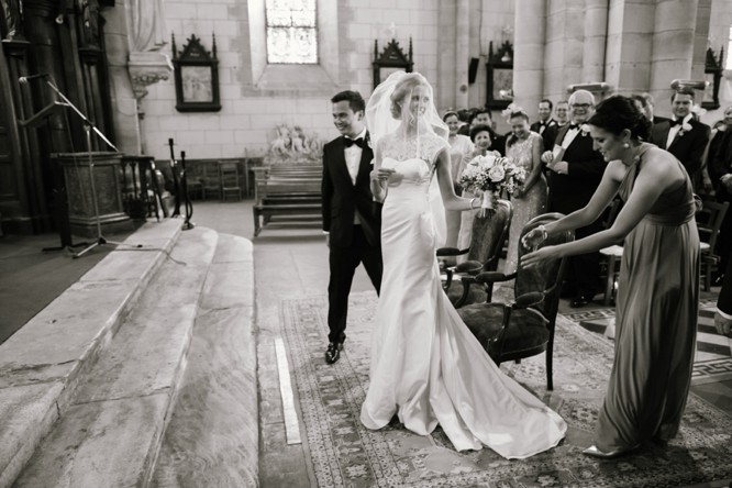 Jay Rowden Photography Wedding Limoges France (31)