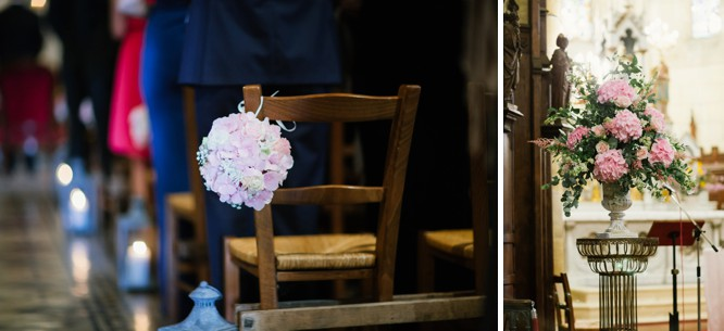 Jay Rowden Photography Wedding Limoges France (32)