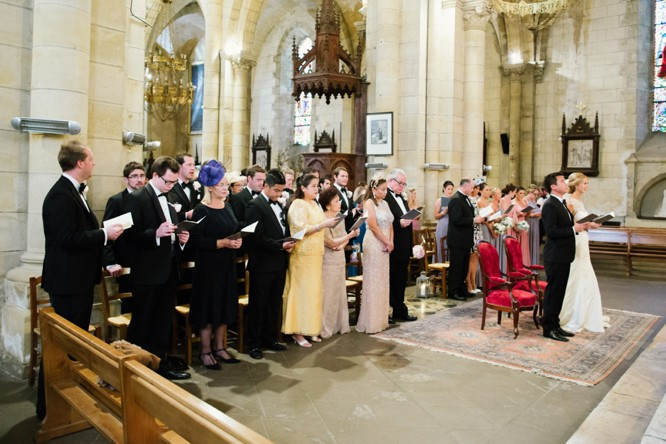 Jay Rowden Photography Wedding Limoges France (34)