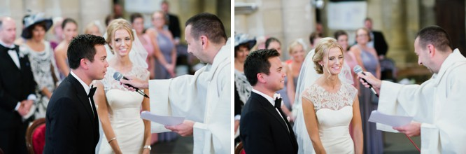 Jay Rowden Photography Wedding Limoges France (35)