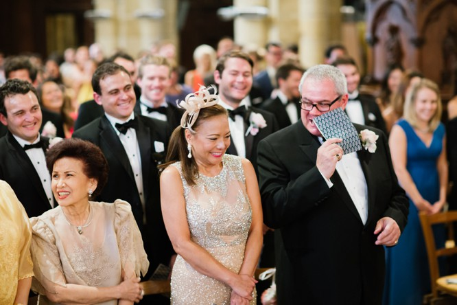Jay Rowden Photography Wedding Limoges France (36)