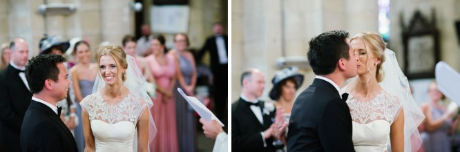 Jay Rowden Photography Wedding Limoges France (37)