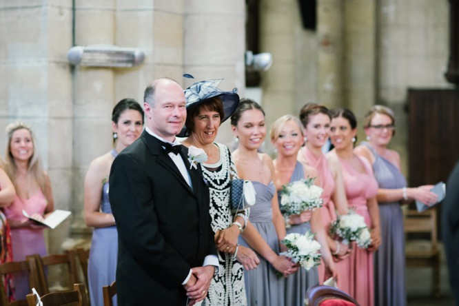 Jay Rowden Photography Wedding Limoges France (39)