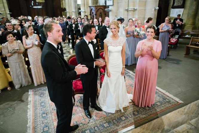 Jay Rowden Photography Wedding Limoges France (42)