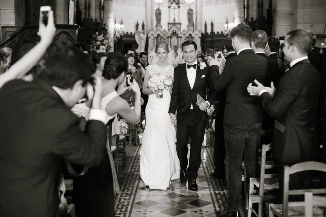 Jay Rowden Photography Wedding Limoges France (44)