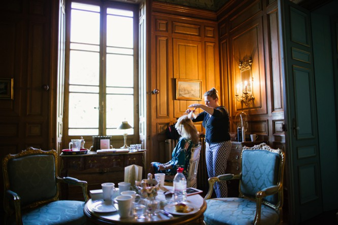 Jay Rowden Photography Wedding Limoges France (5)