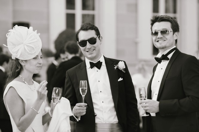 Jay Rowden Photography Wedding Limoges France (50)