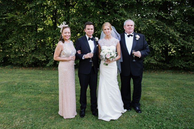 Jay Rowden Photography Wedding Limoges France (52)