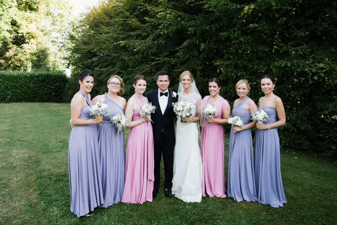 Jay Rowden Photography Wedding Limoges France (57)