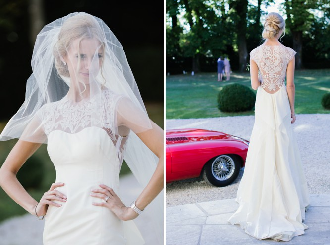 Jay Rowden Photography Wedding Limoges France (58)