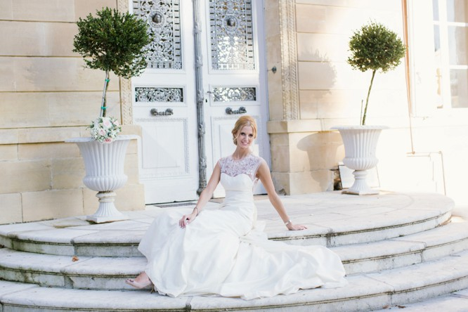 Jay Rowden Photography Wedding Limoges France (59)