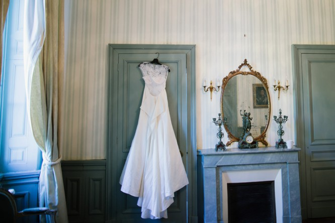Jay Rowden Photography Wedding Limoges France (6)