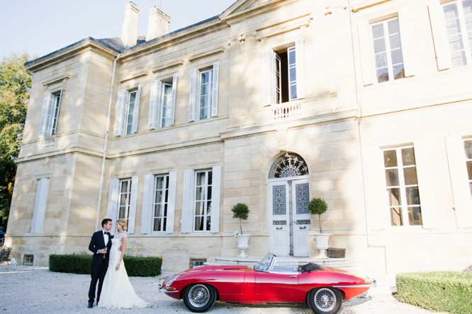 Jay Rowden Photography Wedding Limoges France (60)