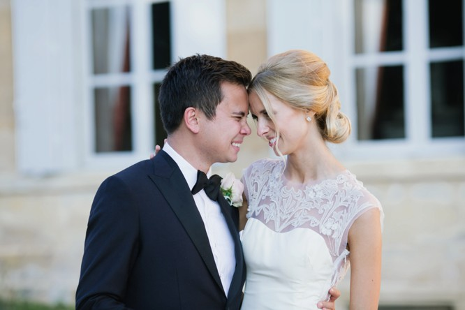 Jay Rowden Photography Wedding Limoges France (61)