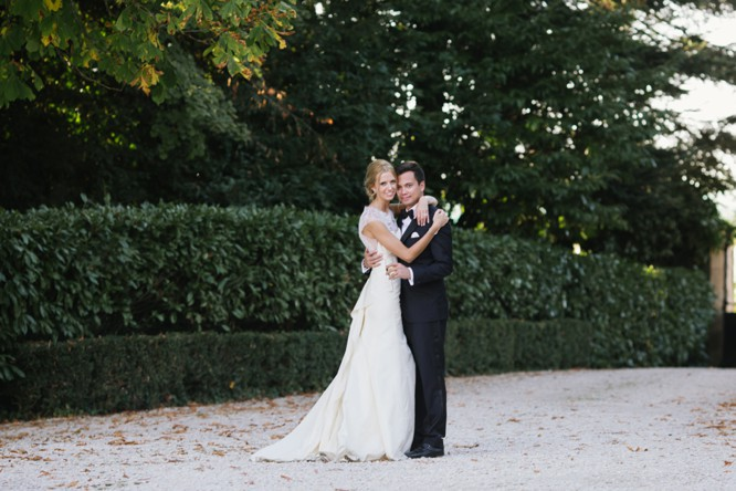 Jay Rowden Photography Wedding Limoges France (62)