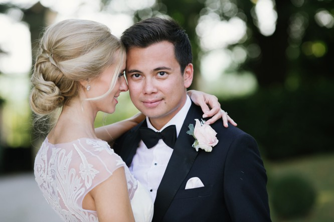 Jay Rowden Photography Wedding Limoges France (64)