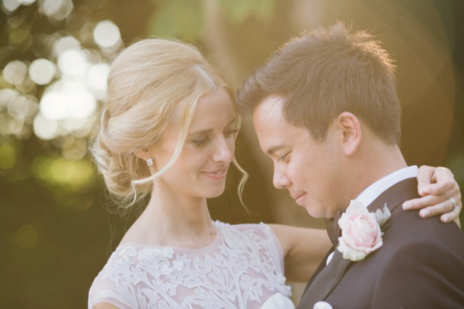 Jay Rowden Photography Wedding Limoges France (65)