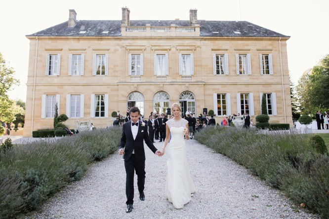 Jay Rowden Photography Wedding Limoges France (66)