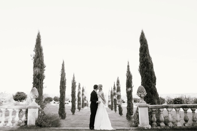 Jay Rowden Photography Wedding Limoges France (67)