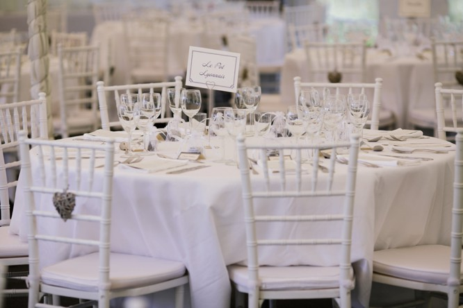 Jay Rowden Photography Wedding Limoges France (71)