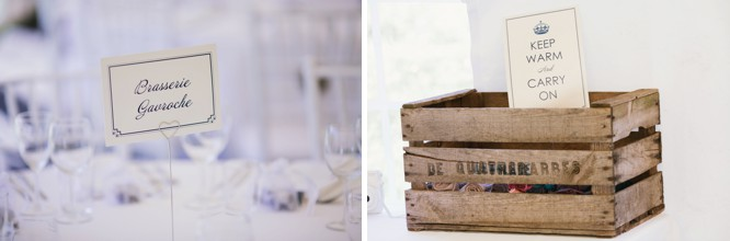 Jay Rowden Photography Wedding Limoges France (72)